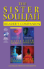 Sister Souljah - The Sister Souljah Reader's Companion  artwork