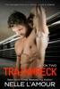 Trainwreck 2