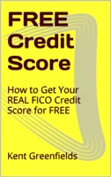 Free Credit Score: How to get your REAL FICO Credit Score for Free