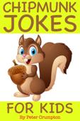 Chipmunk Jokes For Kids