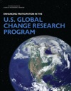 Enhancing Participation In The US Global Change Research Program