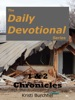 The Daily Devotional Series: 1 & 2 Chronicles