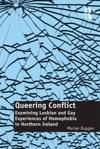 Queering Conflict