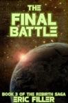 The Final Battle Rebirth 3