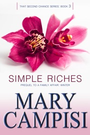 Simple Riches PDF Download