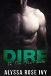 Dire The Dire Wolves Chronicles 1