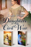 Daughters Of The Civil War