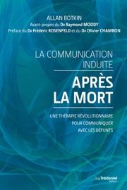 La Communication Induite Apr S La Mort