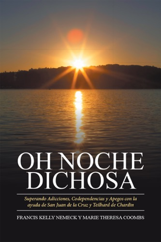 Marie Theresa Coombs & Francis Kelly Nemeck - Oh Noche Dichosa