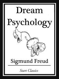 Dream Psychology book