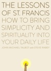 The Lessons Of Saint Francis