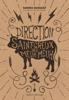 Sandra Dussault - Direction Saint-Creux-des-Meuh-Meuh artwork
