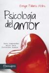 Psicologa Del Amor
