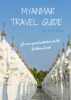 Flymya.com - Myanmar Travel Guide - Tips and Tricks  artwork