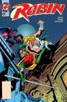 Robin 1993- 17