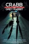 Crabb  The Grey Rabbit