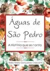 Guas De So Pedro