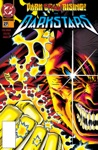The Darkstars 1992- 27
