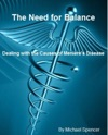 The Need For Balance Dealing With The Causes Of Menieres