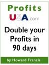 Profits USAcom