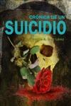 Crnica De Un Suicidio
