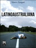 Latinoaustraliana