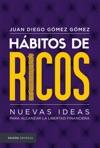Hbitos De Ricos