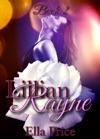 Lillian Rayne Trilogy Book 2