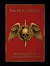 Legiones Astartes Age Of Darkness Army List Enhanced Edition