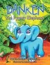 Danken The Pygmy Elephant