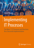 Implementing IT Processes