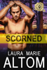 Laura Marie Altom - Scorned artwork