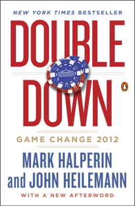 Double Down ebook