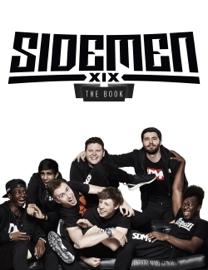 Sidemen: The Book book