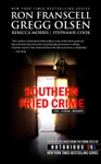 Southern Fried Crime
