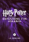 Harry Potter und der Gefangene von Askaban (Enhanced Edition)