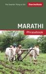 Marathi Phrasebook
