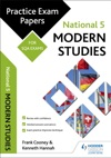 National 5 Modern Studies Practice Papers For SQA Exams