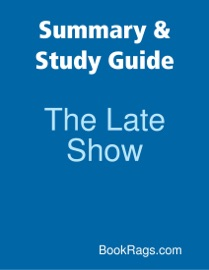 SUMMARY & STUDY GUIDE