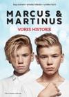 Marcus  Martinus - Vores Historie