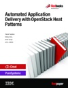 Automated Application Delivery With OpenStack Heat Patterns