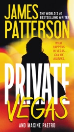 Private Vegas PDF Download