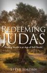 Redeeming Judas
