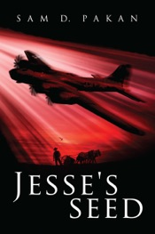 Download Jesse's Seed