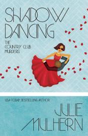 Shadow Dancing book