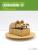 Irfan Darian - Cardboarding 101 ilustraciГіn