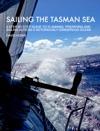 Sailing The Tasman Sea