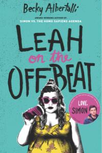 Leah on the Offbeat Summary
