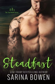 Steadfast PDF Download