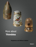 More About Thimbles - Volume 2
